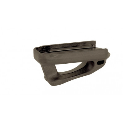 Magpul PMAG 223 Ranger Plate Fits AR-15 Rifles 3 Pack