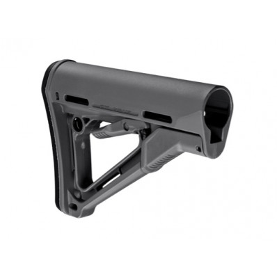 ZZMAG310GRY