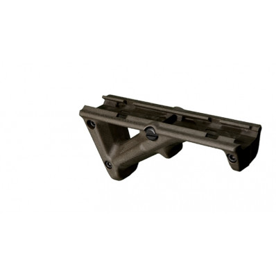 ZZMAG414GRY