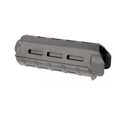 ZZMAG424GRY