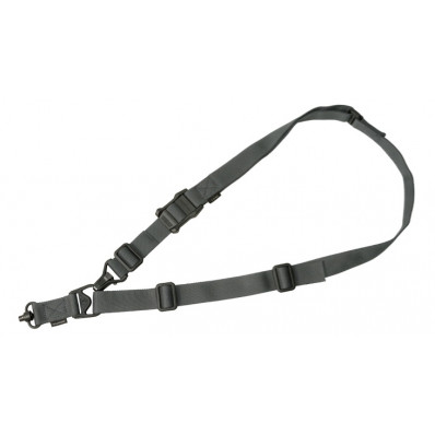 Magpul MS3- Multi Mission Sling System Single Quick Detach Sling Fits Gen 2