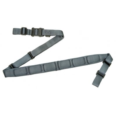 Magpul MS1 Sling Fits AR Rifles 1 or 2 Point Sling
