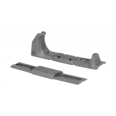 ZZMAG608GRY
