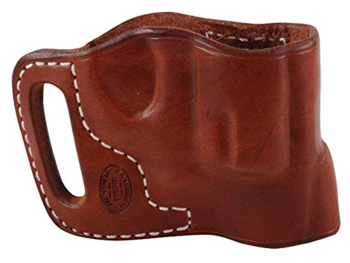El Paso Saddlery Combat Express Holster Springfield XDS Right/Black