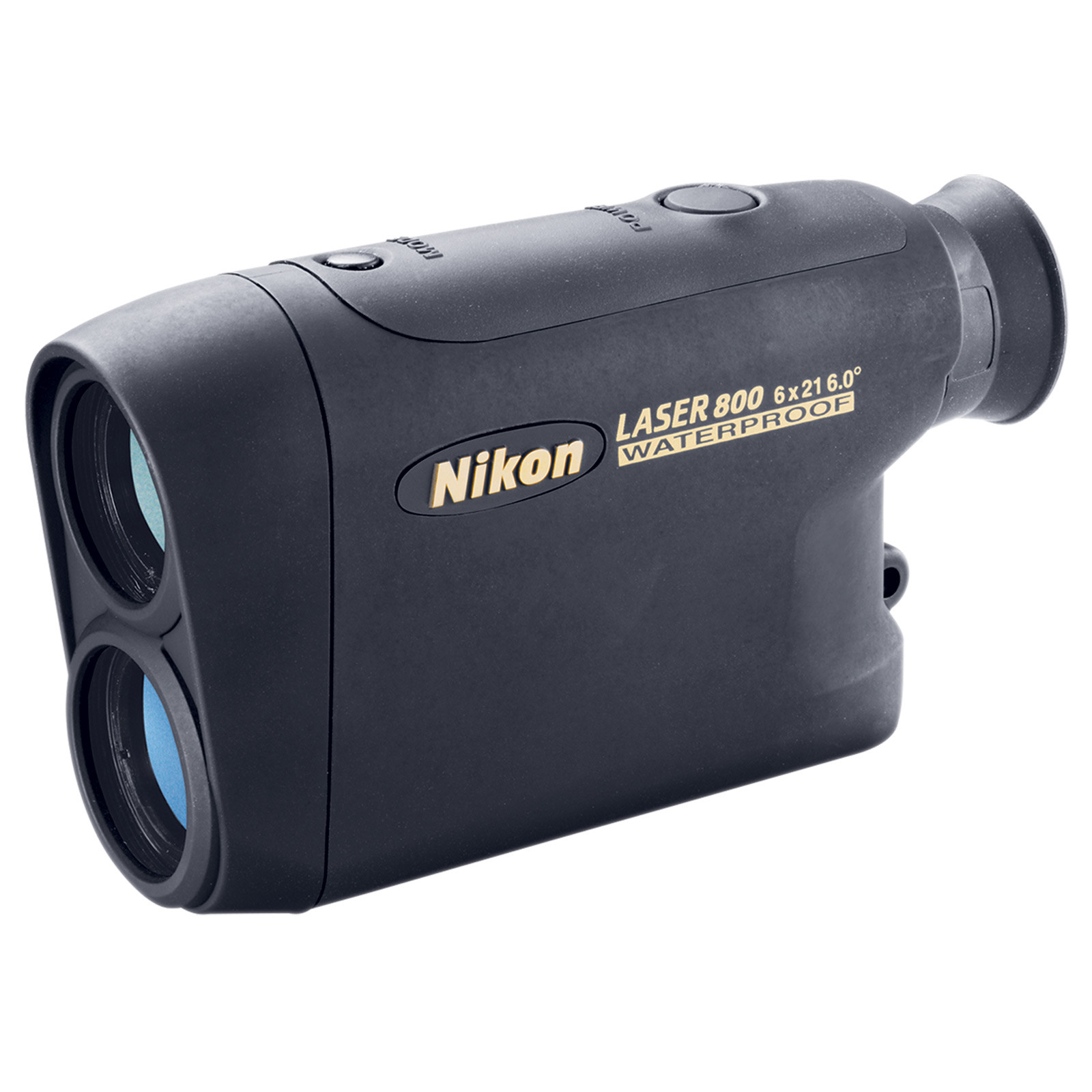 laser rangfinder Lightware's sf02 is a lightweight laser rangefinder module that provides fast and accurate distance measurements from 0-50 meters (0 to 164 feet.