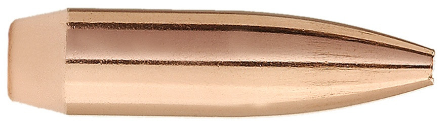 Sierra GameKing Rifle Bullets 6mm  243
