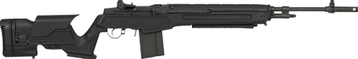 ProMag Industries Archangel M1A|M14 Precision Stock