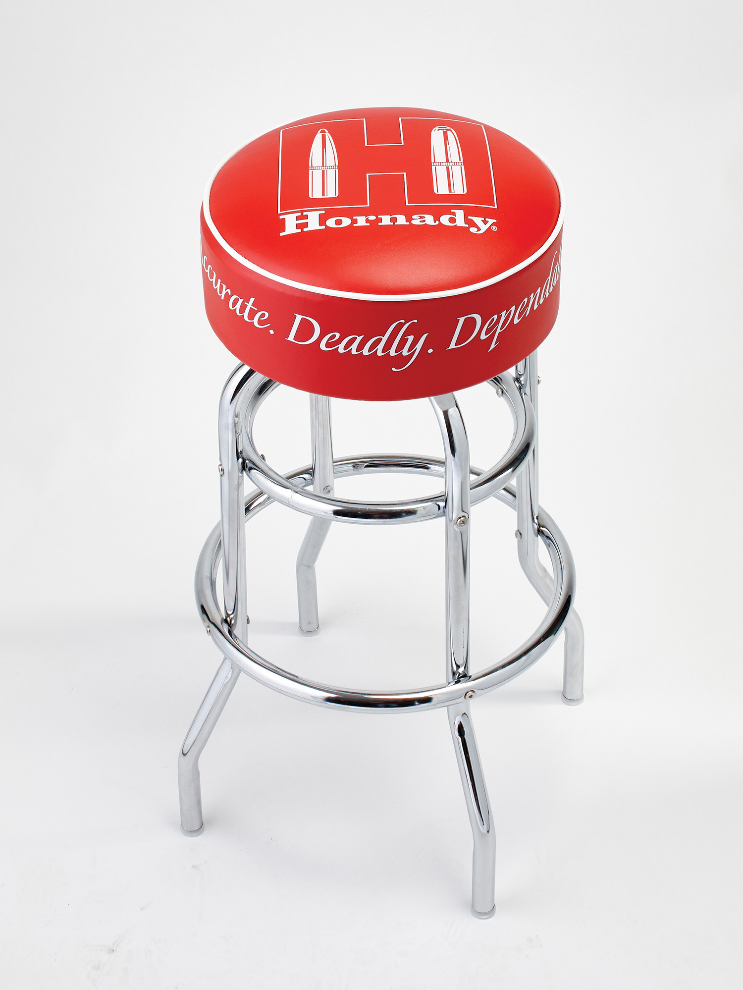 Hornady Reloading Bench Stool Natchez : pc9910311 from www.natchezss.com size 1500 x 1998 jpeg 272kB