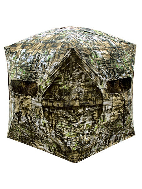 Primos Hunting Blinds
