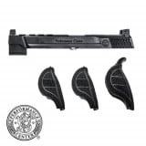 "Smith & Wesson M&P 40 Performance Center Ported Slide Kit Mag 5"" No Safety"