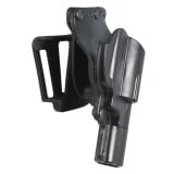 Charter Arms .38 & .32 (5 shot only) /Rossi 88 /S&W J frame -Paddle