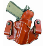 DeSantis #136 Thumb Break Mad Max C&L Holster