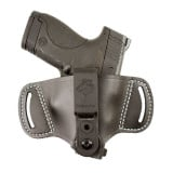 DeSantis Style 145 The Outback Holster