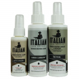 Italian Gun Grease Performance Pack - Advanced