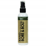 Viking Tactics Rand Bore & Bolt Solvent-4 oz