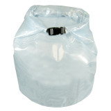 UST - Ultimate Survival Technologies Watertight PVC Dry Bags - 55 Liter Clear