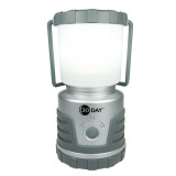 UST 30 Day Duro LED Lantern - Titanium