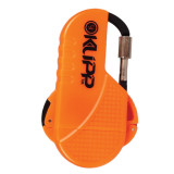 UST Klipp High Performance Lighter with Carabiner - Orange
