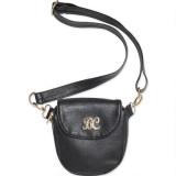 Bulldog Trilogy Conceal Carry Purse