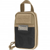 Maxpedition Mini Pocket Organizer - Khaki
