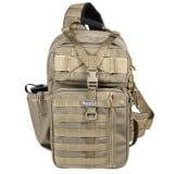 Maxpedition Kodiak Gearslinger - Khaki