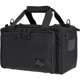 Maxpedition Compact Range Bag - Black