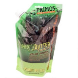 Primos Donkey Butter Attractant - Peanut Butter 24 oz Bottle
