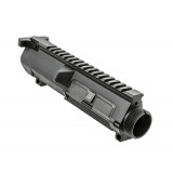 CMMG Upper Receiver Assembly and Charging Handle Mk3