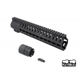 CMMG Hand Guard Kit Mk3 RKM11