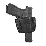 Tagua QUICK DRAW SNAP BLK RH FOR SCCY 9MM CPX-1/CPX-2