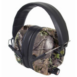 Radians Camo Electronic Ear Muff