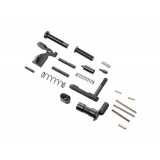 CMMG Lower Parts Kit AR15 Gunbuilder's Kit