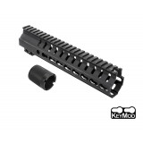 CMMG Hand Guard Kit AR15 RKM9