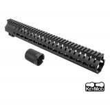 CMMG Hand Guard Kit AR15 RKM14