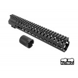 CMMG Hand Guard Kit AR15 RKM11