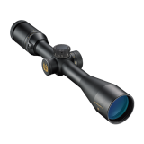 "Nikon Monarch 3 Rifle Scope - 3-12x42mm  8.4-33.6' 3.7-4"" Matte"