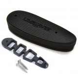 Sims Vibration LimbSaver Classic Precision-Fit Recoil Pad for Benelli Models