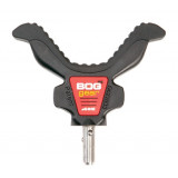 BOG MUSR MINI UNIVERSAL SHOOTING REST