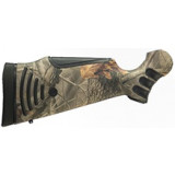 Thompson Center Encore ProHunter FlexTech Buttstock - Realtree Hardwoods HD