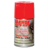 Pro Ears Harmon Scents - Triple Heat Death Mist Aerosol