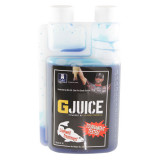 T-H G-Juice Freshwater Accessory Water Treatment - 1 oz