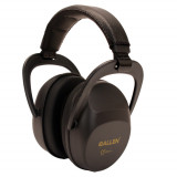 Allen Tracer Low Profile Shooting Muff - NRR25