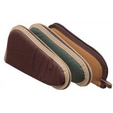Allen Assorted Earth Tone Pistol Case