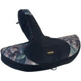 Allen The Glove Fitted Crossbow Case
