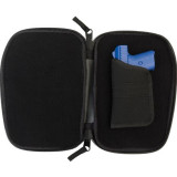 Versacarry Conceal & Carry Case W/44702 Holster
