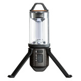 Bushnell Compact Rubicon Lantern - 4-AA Red Halo