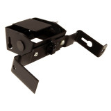 Bushnell Trail Cam Ratcheting Bracket Accessory