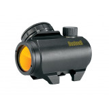 Bushnell Trophy 1x25mm Red Dot Sight