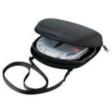 Bianchi Model 7803 AccuCase CD Player Case
