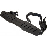 Barnett Talon Crossbow Adjustable Sling